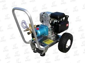 Pressure Washer Pro Power Series 3000 PSI
