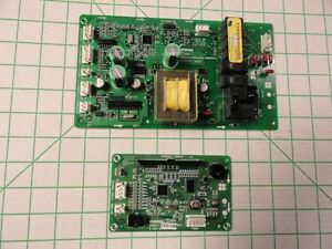 700458 - 700274 Dacor Power Control Board  for Dishwasher