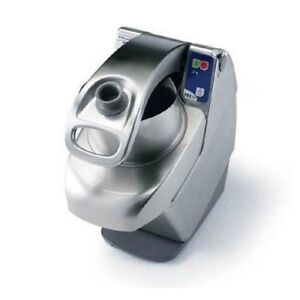 Electrolux-Dito TRS22-Vegetable Cutter heavy duty - 603355