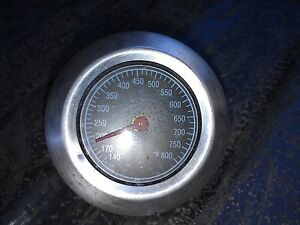 7FF97 BBQ THERMOMETER, 3