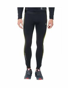 Ultra sport men's running shorts lined with compression efficiency and quic... -