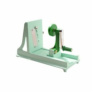 New BENRINER Japanese Professional Vegetable Turning Slicer Noodle