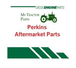 Perkins Basic Engine Kit PBK405 104-22 KR KRC