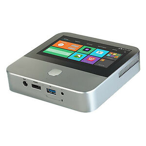 ZTE SPRO 2 WIFI Android Projector with 5
