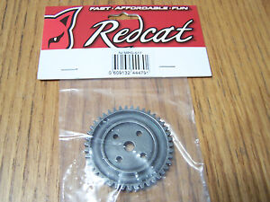 MPO 017 Redcat Racing 43 Tooth Steel Spur Gear 43T For Earthquake 3.0 3.5 $15.69