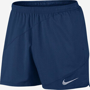 Nike Men's Md - PHENOM 2 IN 1 5