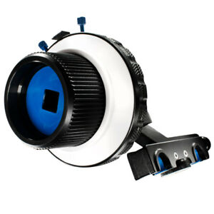 Walimex pro Follow Focus Quick-Stop by Digital Photographs