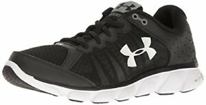 Under Armour UA MICRO G WIDE - 1276758-001