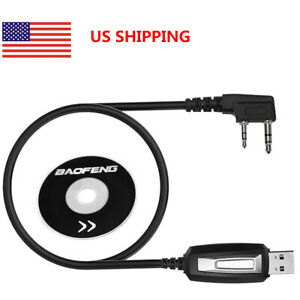 Universal Sofa Chair Couch Release Lever Recliner Pull Handle Furniture Hardware