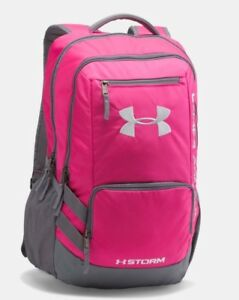 ✨NEW✨ Under Armour Storm Hustle II Backpack 18