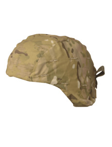 Tru-Spec  MICH Helmet Cover SmallMedium Multicam 5971003