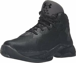 Under Armour Boy's Curry 2.5 Basketball Shoes Shoe