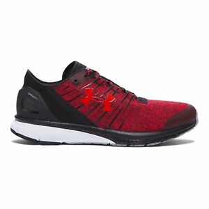 Under Armour Men's Charged Bandit 2