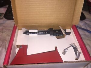 90681 Lee Safety Powder Scale new never used