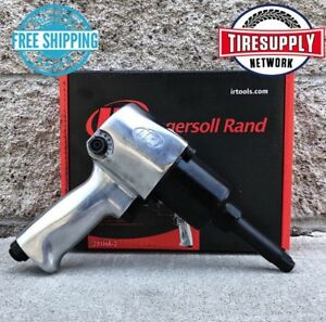 IR231H 2 Ingersoll Rand 1 2quot; Drive Air Impact Wrench IR 231HA 2 BRANDNEW half in $130.00