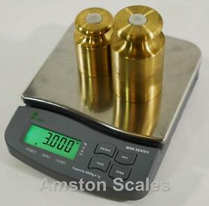 Legal Trade Jewelry Weighing Digital Scale Balance Bench Platform Powder Measure