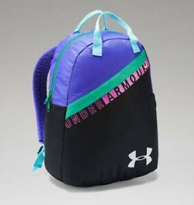 Under Armour Girl's Favorite Backpack 3.0