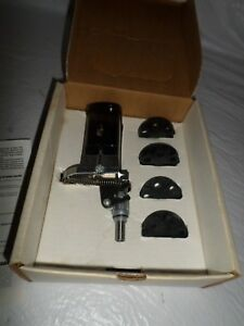 Vintage Lee Auto Disk Powder Measure Reloading Equipment new in box