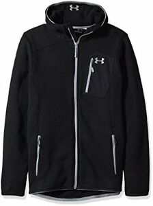 Under Armour Men's Storm Specialist Hoodie - Choose SZcolor