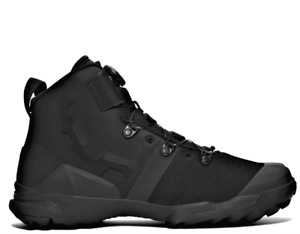 Under Armour Men's UA Infil BOA Tactical Boots 1287350 Brand New! [ALL SIZES]