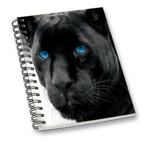Stationary Notebook School Papers A5 Notepad 120 Sheets Exercise Books