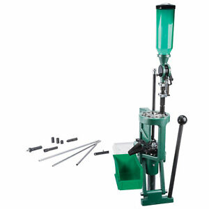 Rcbs Pro Chucker 7 Progressive Press