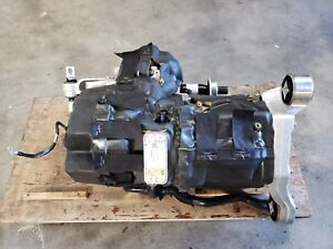 Tesla Model S Model X Front Drive Unit Electric Motor Inverter w 1 YR Warranty
