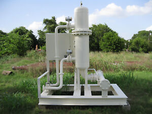 heavy equipment commercial waterliquid filter Flow-Guard by Absolute Filter