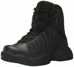 Under Armour Women's Stryker Military Tactical Boo - Choose SZcolor