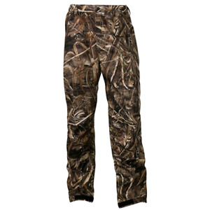 Browning Wicked Wing Wader Pants Men#x27;s L XL 2XL Max 5 Soft Shell Hunting