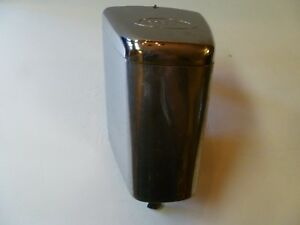 Vintage Boraxo Powdered Soap Dispenser with wall mount