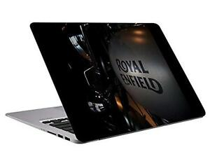 Bullet Laptop Skin 15.6 inch-Laptop Decal-3M Vinyl -Skin Stickers for All Makes