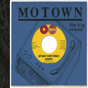 The Complete Motown Singles Volume 5: 1965 Various Artists Audio CD