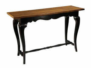 August Grove Redding Console Table