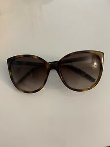 MARC JACOBS WOMENS DESIGNER SUNGLASSES