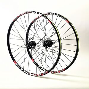 Stans Arch EX 29er Speed Tuned MTB DT Swiss Competition Mountain Bike Wheel Set