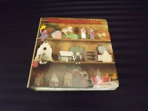 Woodworking Pattern Club Book 80 Wood patterns Binder Craft Projects