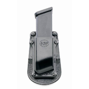 Fobus 3901G Low Profile Rh Paddle Style Single Magazine Pouch For Glock 9Mm.40