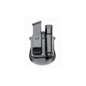 Fobus LiteMag Double Stack 9 Paddle