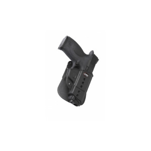Fobus Paddle Holder Gun Fit: Cz P06 Hand: Right