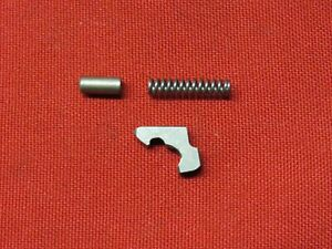 Remington 870 1100 & More Extractor  Spring  Plunger Assembly - 12 16 20 Gauge