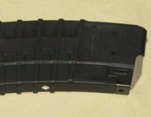 Tapco Gen 2 Ruger Mini 14 magazine 10 round 50 state legal FREE SHIPPING