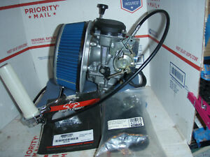 Ironhead Carb For Sale