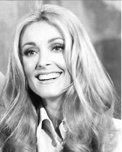 Sharon Tate's 14K Necklace Watch From Her Mother Trade for 2015 Land Cruiser,G63