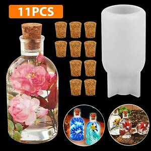 Galaxy Rose Flower Valentine#x27;s Day Lovers Gift Romantic Crystal Rose With Box US