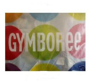 NWT GYMBOREE GIRLS 2 PIECE OUTFITS SETS SIZE 3 3T NEW SPRING/SUMMER FALL/WINTER