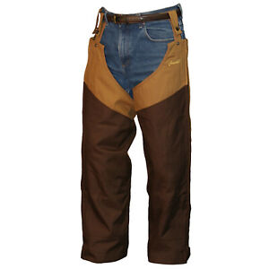 Gamehide Heavy Duty Briar Proof Chaps