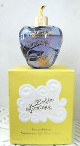 Lolita Lempicka by LOLITA LEMPICKA EDP Natural Spray 3.4 oz NIB (768) Women