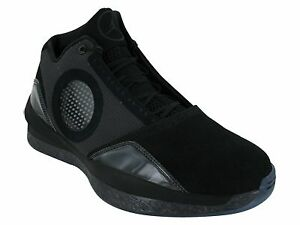 Jordan Air 2010 Mens387358 Color BLACKWHITE