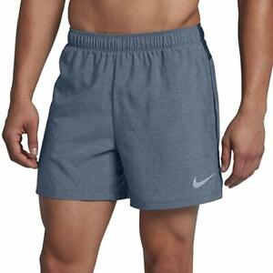 Nike ChallengerMen's 5'' Running ShortsNew With TagSize-XL